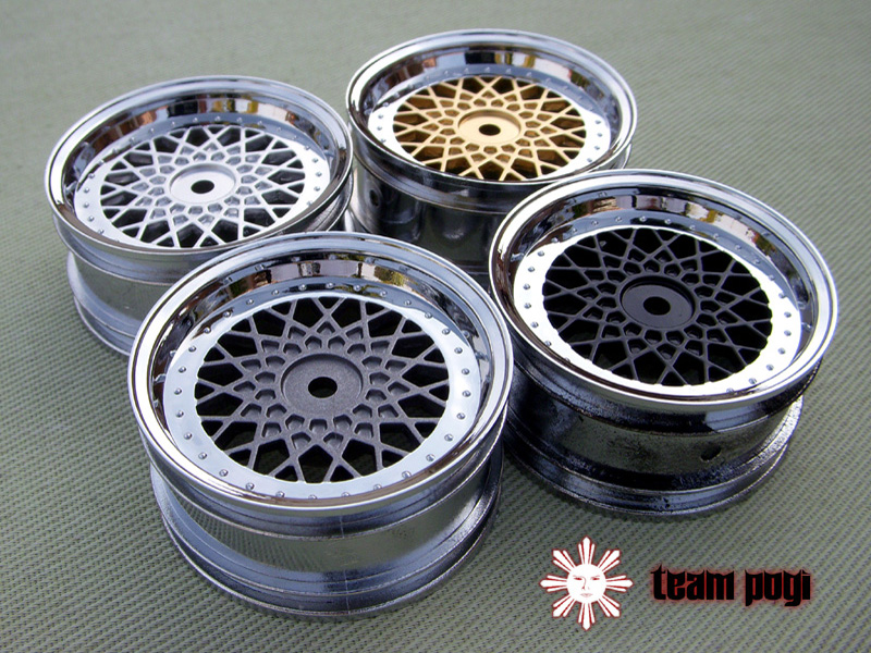 Team Pogi Wheels 885-colors-800